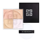 GIVENCHY Prisme Libre Matte-finish & Enhanced Radiance Loose Powder, 4 in 1 Harmony 12g