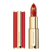 GIVENCHY Le Rouge Lipstick N888 Lunar New Year 3.4g