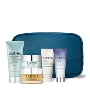 ELEMIS Self Love Collection - Feelunique Exclusive
