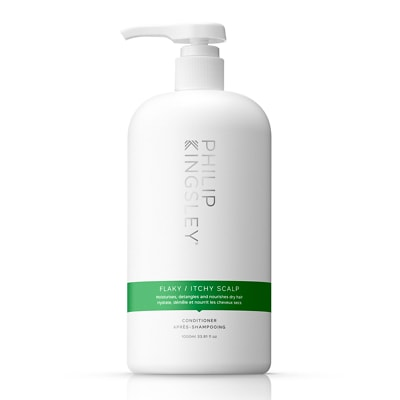 Philip Kingsley Flaky/Itchy Scalp Hydrating Conditioner 1000ml