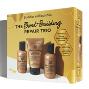 Bumble and bumble The Bond-Building Repair Trio