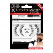 Ardell X-tended Wear Lash System - Demi Wispies