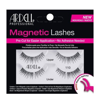 Ardell Magnetic Pre-Cut Lashes - 110