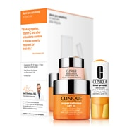 Clinique Derm Pro Solutions: For Tired Skin Set