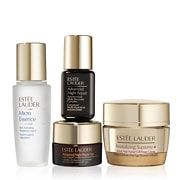 Estée Lauder Power Nap Set