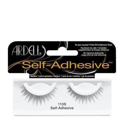Ardell Self-Adhesive Lashes - 110S