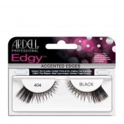 Ardell Edgy Lashes - 404