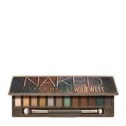 Urban Decay Naked Wild West Eyeshadow Palette