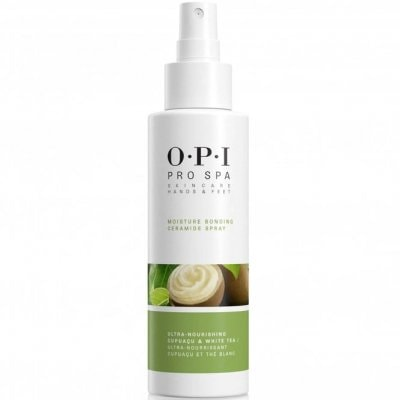 OPI Pro Spa - Moisture Bonding Ceramide Spray 225ml