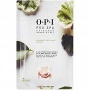 OPI Pro Spa - Advanced Softening Gloves 1 Pair 26ml