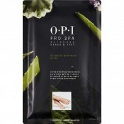 OPI Pro Spa - Advanced Softening Socks 1 Pair 30ml