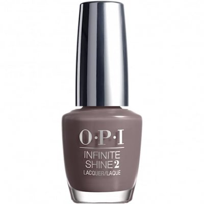 OPI Infinite Shine Nail Lacquer - Staying Neutral 15ml