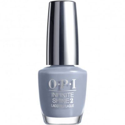 OPI Infinite Shine Nail Lacquer - Reach For The Sky 15ml