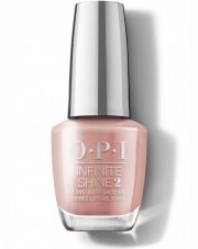 OPI Infinite Shine Nail Lacquer Hollywood 2021 - Im an Extra 15ml