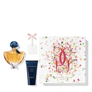 GUERLAIN Shalimar Mother's Day Eau de Parfum Set