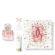 GUERLAIN Mon Guerlain Mother's Day Eau de Parfum Set
