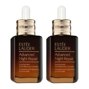 Estée Lauder Advanced Night Repair Serum Duo