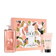 Lancôme Idole Intense Eau de Parfum Mother's Day Gift Set 50ml