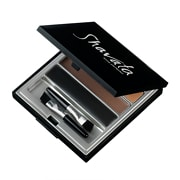 Shavata Brow Perfector Compact
