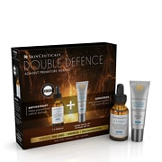 SkinCeuticals Double Defence C E Ferulic Kit for Dry + Ageing Skin