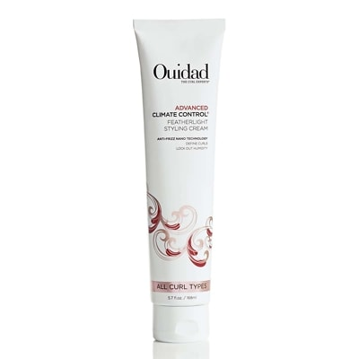 Ouidad Advanced Climate Control® Featherlight Styling Cream 168ml