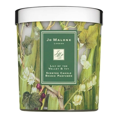 Jo Malone London Lily of the Valley Charity Candle 200g