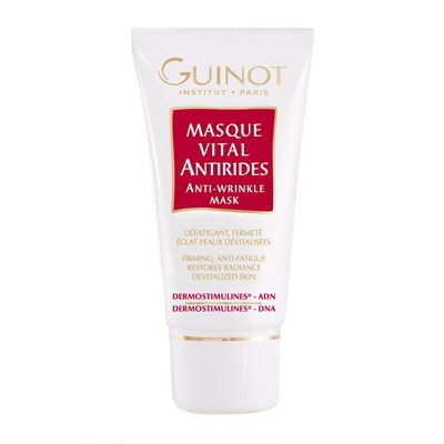 Guinot Masque Vital Anti-Rides 50ml