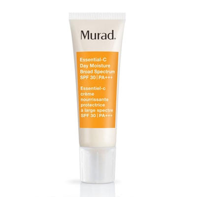 Murad Environmental Shield Essential-C Crème de Jour Hydratante SPF 30 50ml