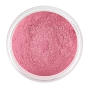 Lily Lolo Mineral Blush 3g