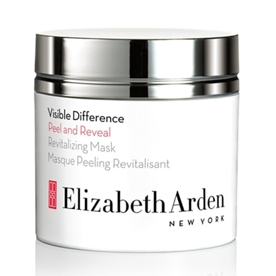 Elizabeth Arden Visible Difference Masque Peeling Revitalisant 50ml