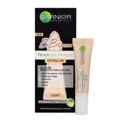 Garnier Miracle Skin Perfector BB Roll On pour les Yeux 7ml