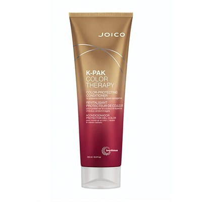 Joico K-Pak Color Therapy Revitalisant 300ml