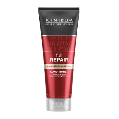 John Frieda Full Repair Soin Démêlant Renforce & Régénère 250ml