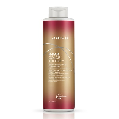 Joico K-Pak Color Revitalisant 1000ml