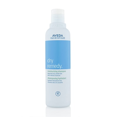 Aveda Dry Remedy Shampooing Hydratant 250ml