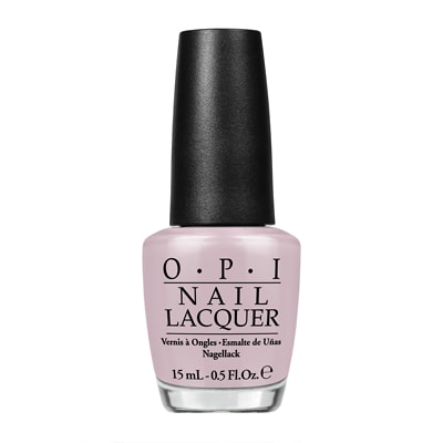 OPI Nail Lacquer - Brazil Collection 15ml