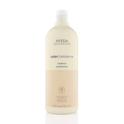 Aveda Color Conserve Shampooing 1000ml
