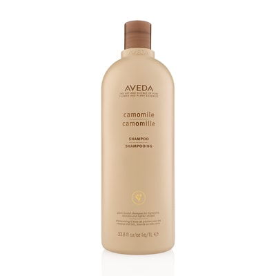 Aveda Camomille Shampooing 1000ml