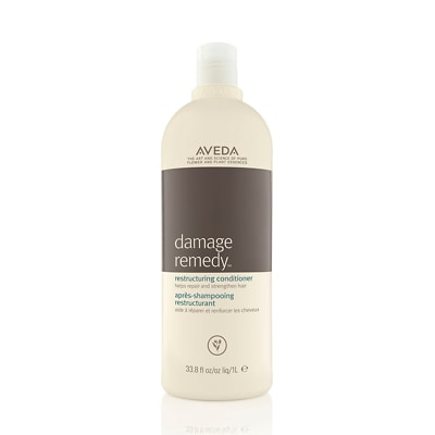 Aveda Damage Remedy Après-Shampooing Restructurant 1000ml