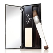 Color Wow Root Cover Up - Platine 2.1g