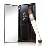 Color Wow Root Cover Up - Noir 2.1g
