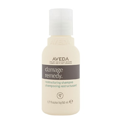 Aveda Damage Remedy Shampooing Restructurant 50ml