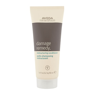 Aveda Damage Remedy Après-Shampooing Restructurant  40ml