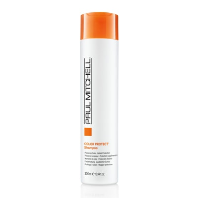 Paul Mitchell Color Protect® Shampooing Quotidien  300ml
