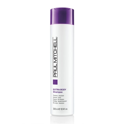 Paul Mitchell Extra-Body Daily Shampoo® Shampooing Quotidien 300ml