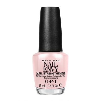 OPI Nail Envy Fortifiant pour Ongles 15ml