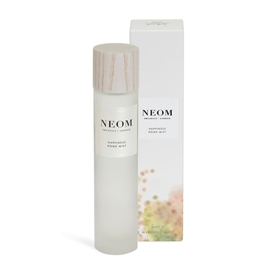 Neom Happiness™ Home Mist 100ml