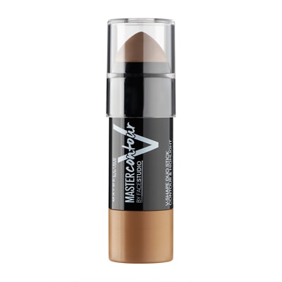 Maybelline New York Master Contour Duo Stick Contouring 7g