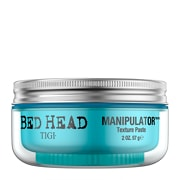 TIGI Bed Head Manipulator Crème Texturisante 57ml