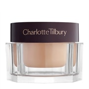 Charlotte Tilbury Charlotte's Magic Cream Crème de Nuit 50ml